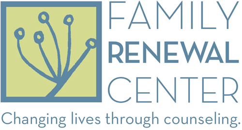 Family Renewal Center