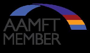 member-logo-14